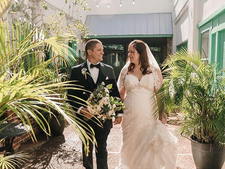 Tmx Diane Wilfredo 172 51 476285 158184189258995 Fort Lauderdale, FL wedding photography