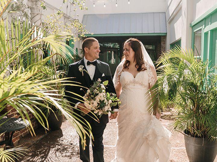 Tmx Diane Wilfredo 172 51 476285 160965063251027 Fort Lauderdale, FL wedding photography