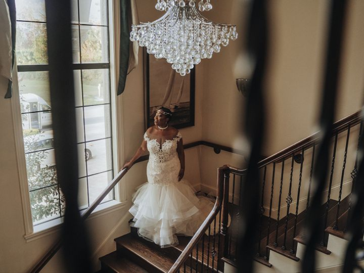 Tmx Eboni Antoine 124 51 476285 160965062267064 Fort Lauderdale, FL wedding photography