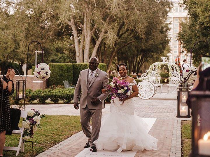 Tmx Eboni Antoine 212 51 476285 158184189229365 Fort Lauderdale, FL wedding photography
