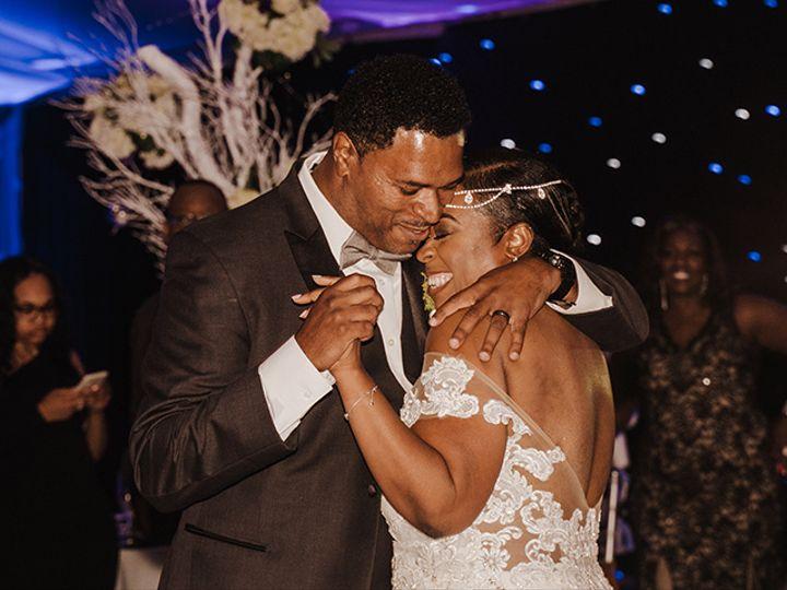 Tmx Eboni Antoine 448 51 476285 160965064312030 Fort Lauderdale, FL wedding photography