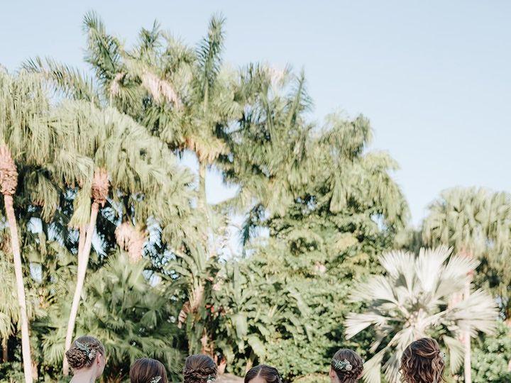 Tmx Johanna Joey 287 51 476285 160965065783518 Fort Lauderdale, FL wedding photography