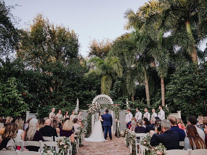 Tmx Johanna Joey 391 51 476285 160965067567010 Fort Lauderdale, FL wedding photography
