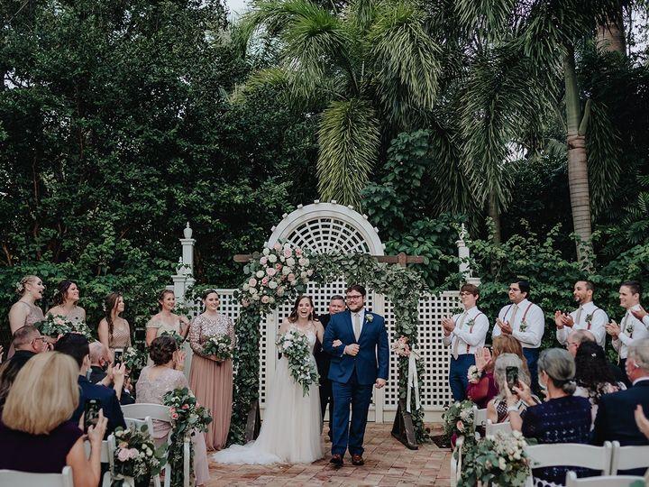 Tmx Johanna Joey 432 51 476285 160965065968251 Fort Lauderdale, FL wedding photography