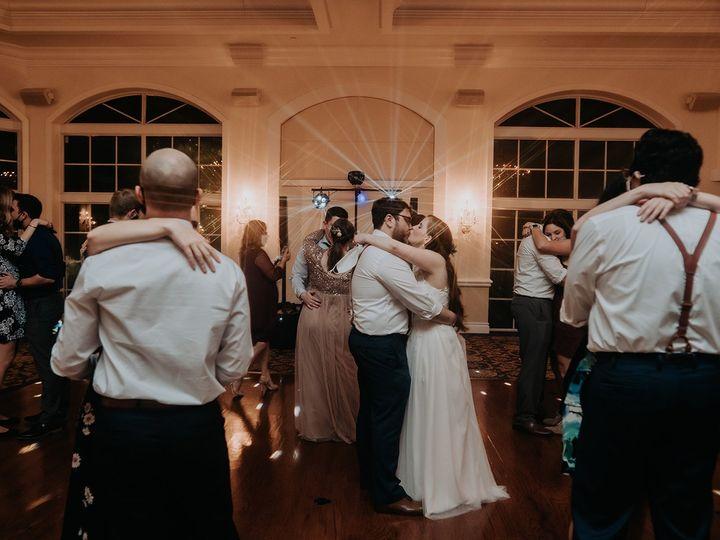 Tmx Johanna Joey 773 51 476285 160965066937336 Fort Lauderdale, FL wedding photography
