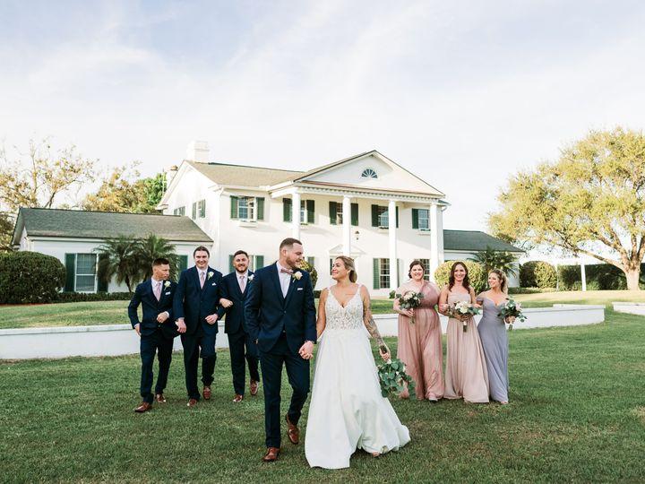 Tmx Juli Chase 430 51 476285 162230164322195 Fort Lauderdale, FL wedding photography