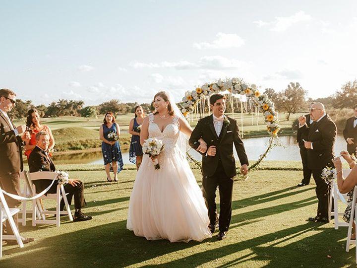 Tmx Katherine Michael 245 51 476285 158184189522015 Fort Lauderdale, FL wedding photography