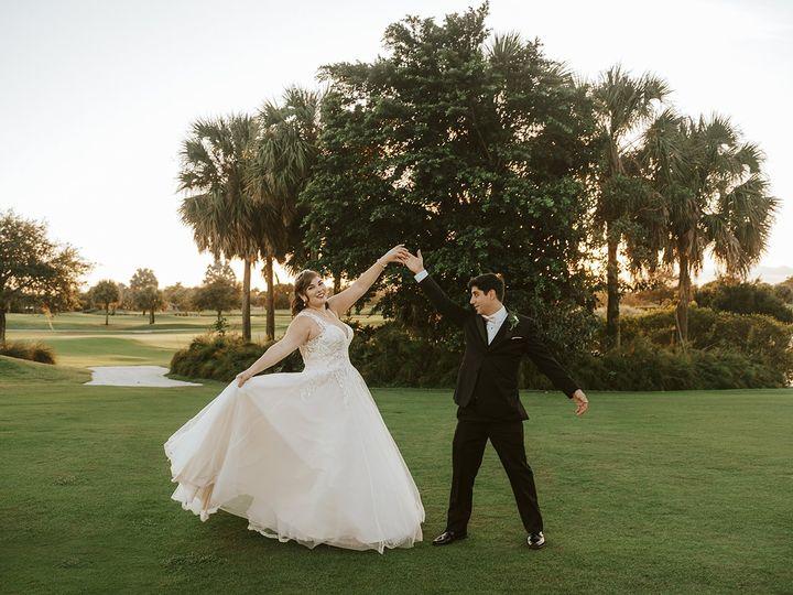 Tmx Katherine Michael 431b 51 476285 160965067251140 Fort Lauderdale, FL wedding photography