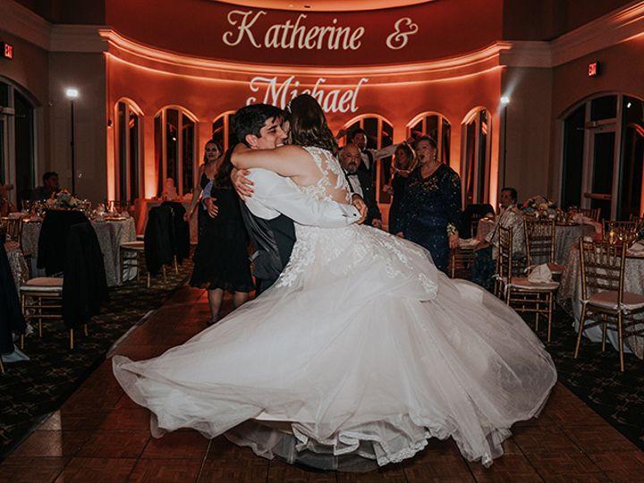 Tmx Katherine Michael 853 51 476285 160965068123985 Fort Lauderdale, FL wedding photography