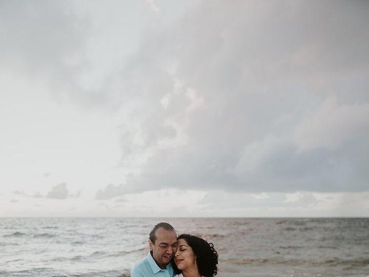 Tmx Lidia Joe Engagement 38 51 476285 160965067989108 Fort Lauderdale, FL wedding photography