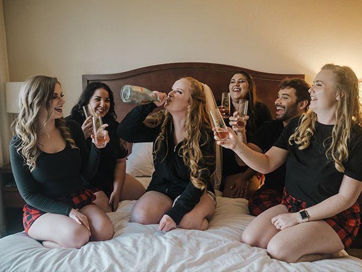 Tmx Megan Bruno 104 51 476285 158184189582695 Fort Lauderdale, FL wedding photography