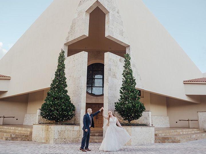 Tmx Megan Bruno 265 51 476285 158184189227748 Fort Lauderdale, FL wedding photography