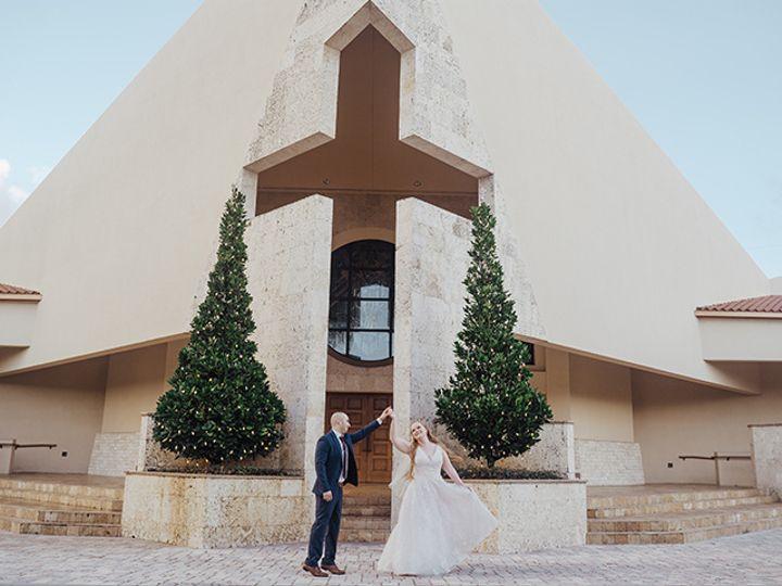 Tmx Megan Bruno 265 51 476285 160965067869184 Fort Lauderdale, FL wedding photography