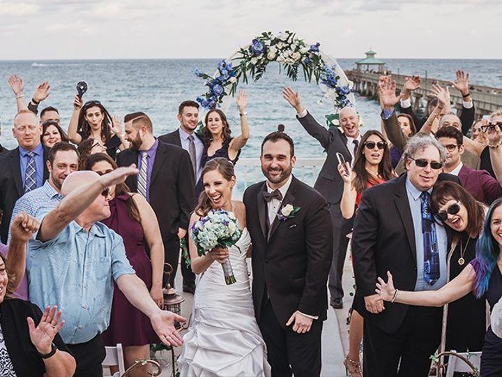 Tmx Morgan Stephen 375 51 476285 158184187672199 Fort Lauderdale, FL wedding photography