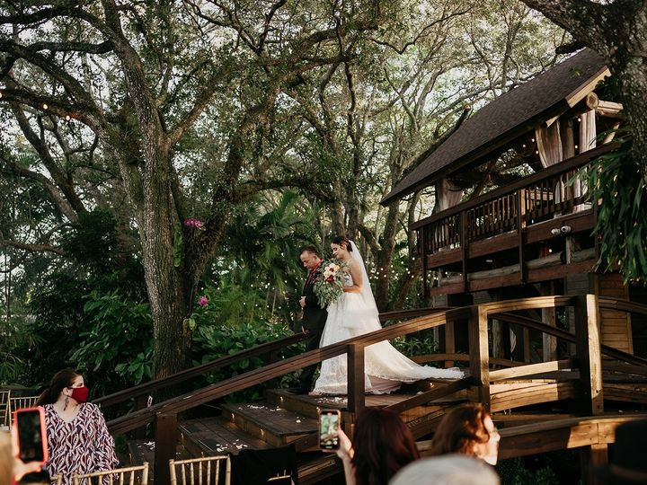Tmx Stephanie Deny 154 51 476285 160965070456711 Fort Lauderdale, FL wedding photography