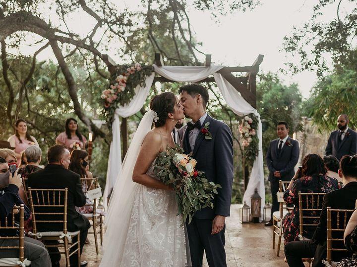 Tmx Stephanie Deny 216 51 476285 160965070849137 Fort Lauderdale, FL wedding photography