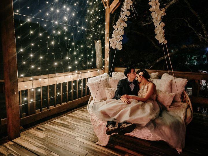 Tmx Stephanie Deny 464 51 476285 160965070478211 Fort Lauderdale, FL wedding photography