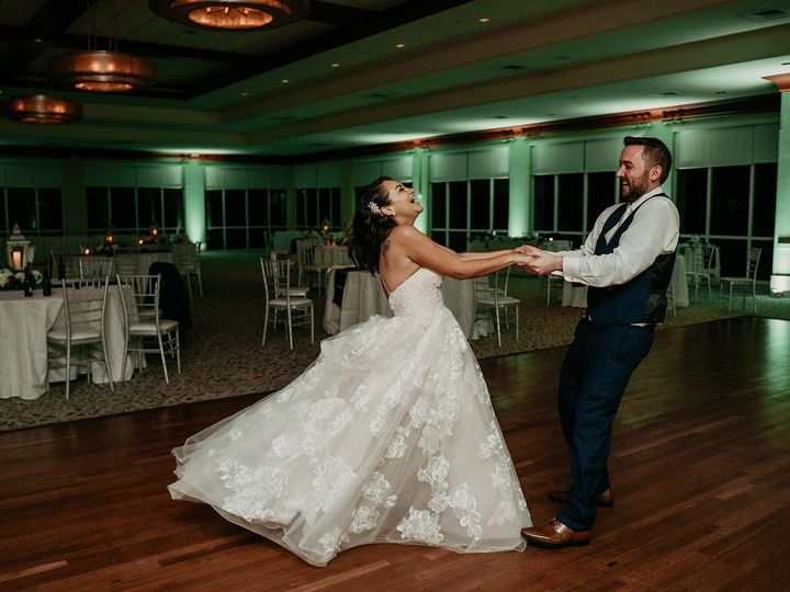 Tmx Vanessa Anthony Sneak Peeks 26 51 476285 160965073397821 Fort Lauderdale, FL wedding photography