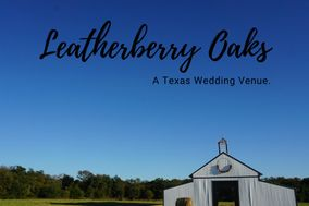 Leatherberry Oaks