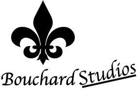 Bouchard Studios