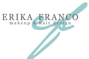 Erika Franco Makeup & Hair Design