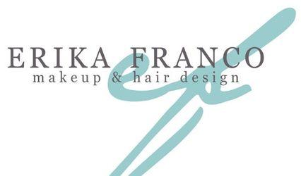 Erika Franco Makeup & Hair Design