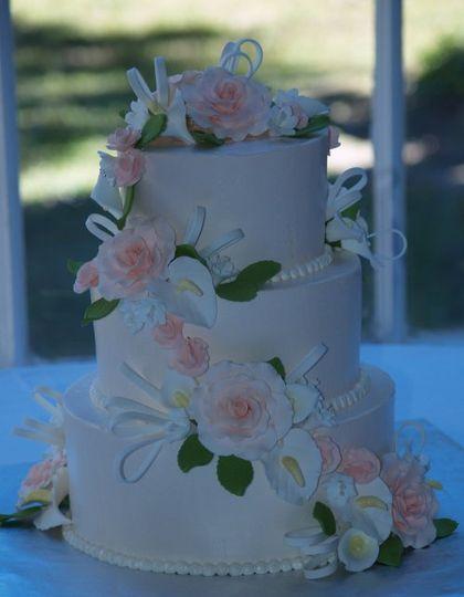 WeddingCakeOct2010
