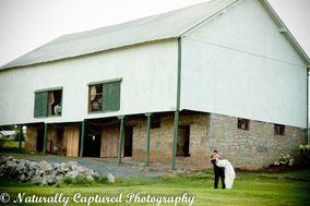 Cloverdale Barn LLC