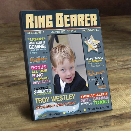 Tmx 1366988124852 Ring Bearer Frame Merrick wedding favor