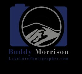 official buddy logo square web 51 1028285
