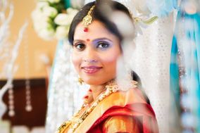 Shruti's Bridal Salon