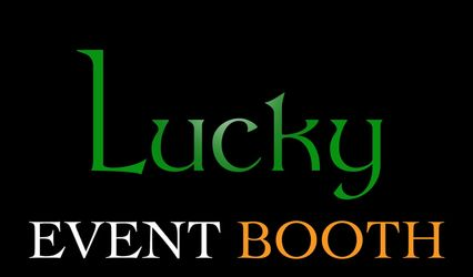 Lucky Event Booth