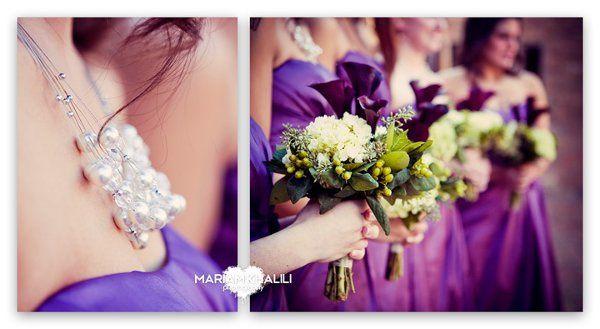 MariamKhaliliPhotographyIpadPhotosApril42011005