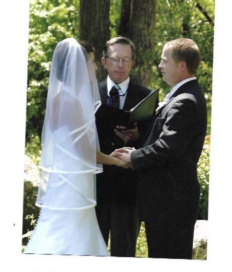 wedding 7 51 1669285 159485820336019