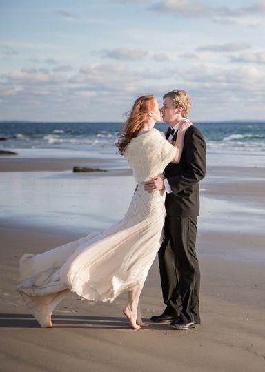 d15139d98854a513 1529214309 f2c2092d74454d50 1529214306210 8 Amy Sims Wedding L