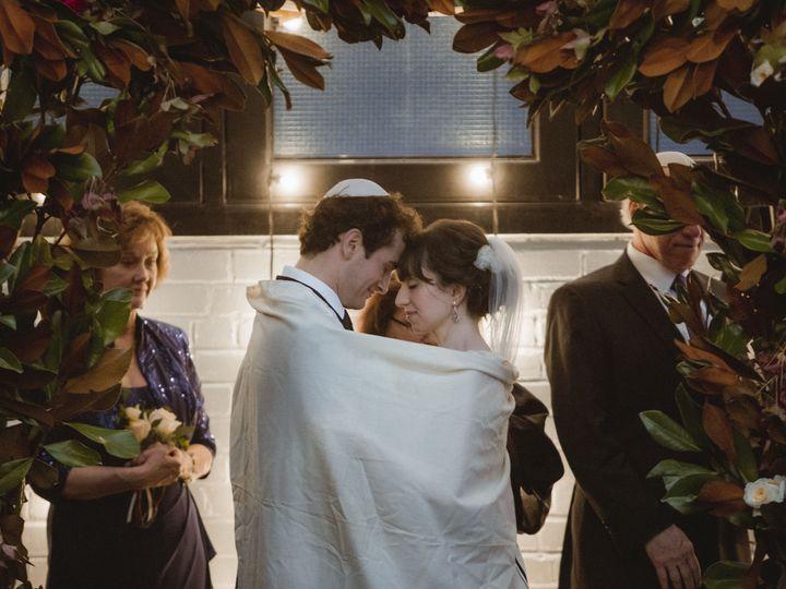 Tmx 1529214360 5a326f171643bd86 1529214359 89399515d6fa1723 1529214357881 19 AmySimsPhoto Wedd Kew Gardens, NY wedding photography