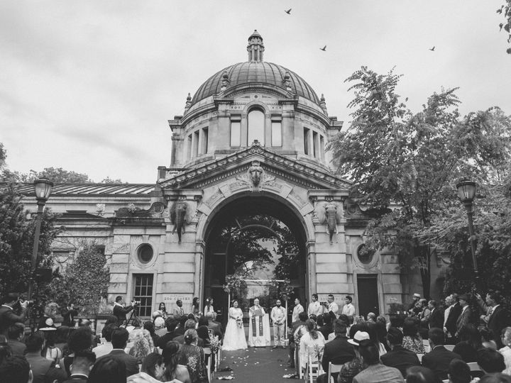 Tmx Web Amysimsphoto 20190526 Chariwesley 35 51 789285 1564613542 Kew Gardens, NY wedding photography