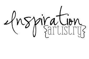 Inspiration Artistry