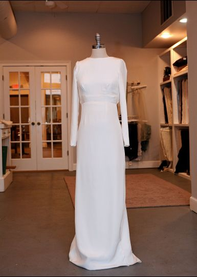Erin Young Designs - Dress & Attire - Indianapolis, IN - WeddingWire