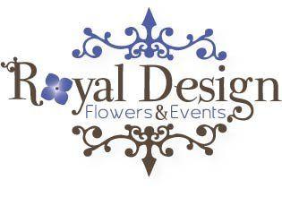Royal Design Flowers & Events