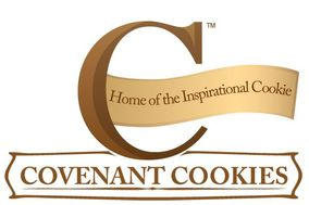 Covenant Cookies