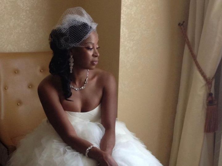 Tmx Img 1646 51 1060385 1555424398 Downingtown, PA wedding beauty