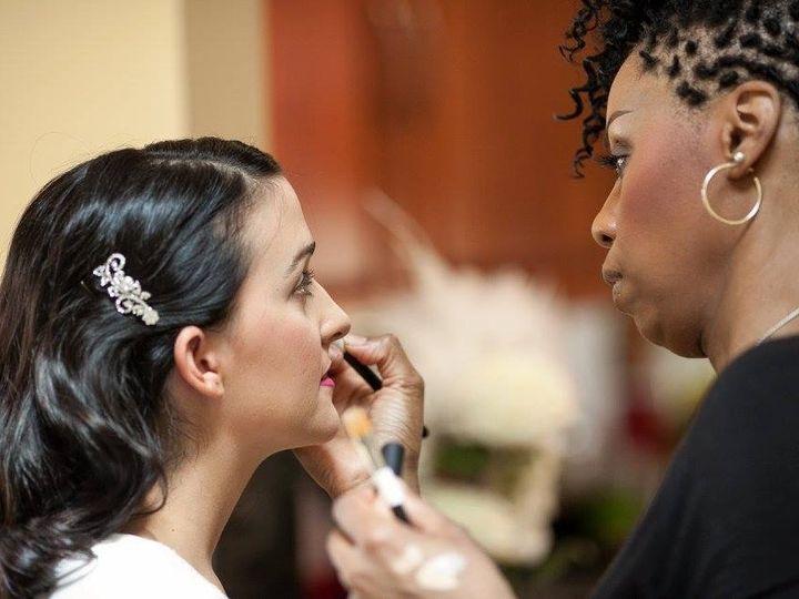 Tmx Img 1656 51 1060385 1555445080 Downingtown, PA wedding beauty