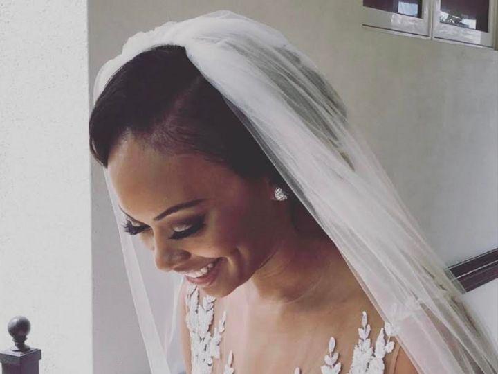 Tmx Royalty Hair Salon 1 51 1060385 1556035313 Downingtown, PA wedding beauty