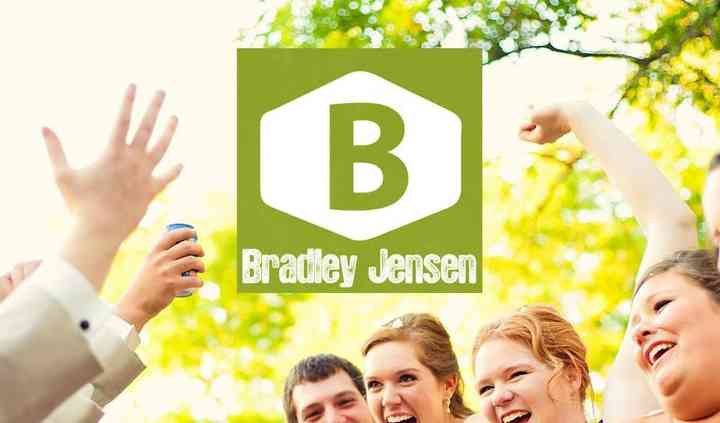 Bradley Jensen Photography