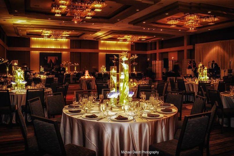 grand ballroom 1 copy