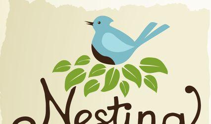 Nesting Project