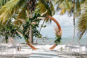 Beach Brides Lab