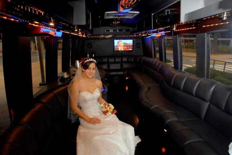 james river transportation wedding transportation richmond norfolk va1