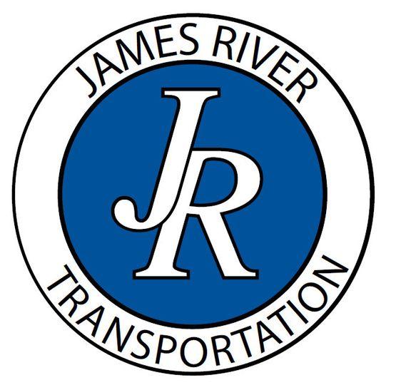 jrtrans logo transparen